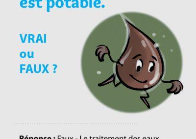 test-eau-potable-epuration
