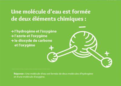 test-molecule-eaux